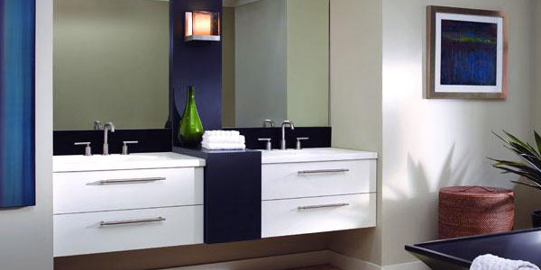 Bathroom Faucet Buying Guide bathroom faucets buying guide - victoriana magazine