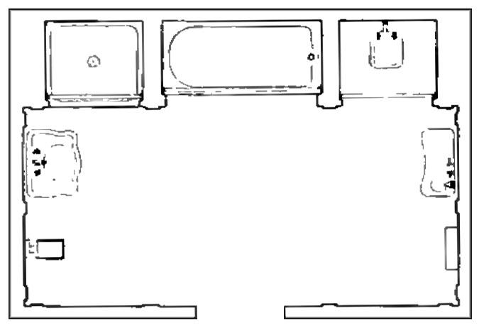 10x15 bathroom floor plan