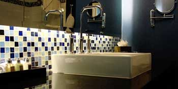Free Bathroom Design Tools