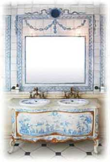 Merveilleux Victorian Bathroom Fixtures