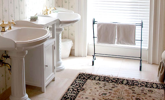 Lovely Disabled Bath Seats Uk Huge Bathroom Water Closet Design Square Install A Bath Spout Tile Designs Small Bathrooms Old Small Bathroom Designs Shower Stall DarkPictures Of Gray And White Bathroom Ideas Bathroom Photos | Ceramic Floor Tile