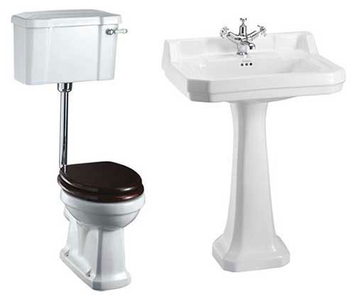 bathroom accessories victoria