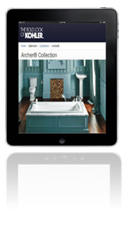 Bathroom Design App For That