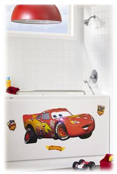 Fun Bath For Kids American Standard Fun Bath
