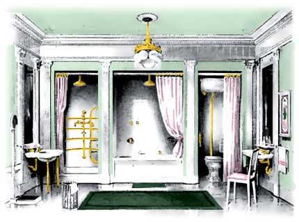 Master bathroom floor plan 10x15 floor plan for 10x15 room design