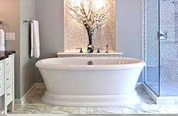 top bath designs