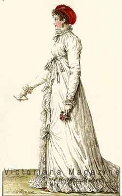 Womens fashion in the 1800s 46