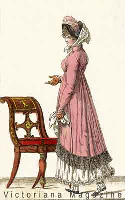 Womens fashion in the 1800s 86