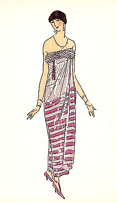 Related Pictures 1920s fashion 1920s dress