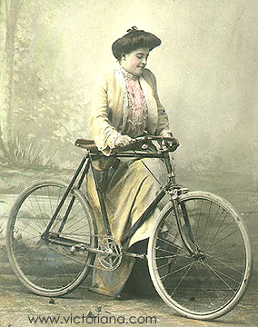 vintage cycling clothing