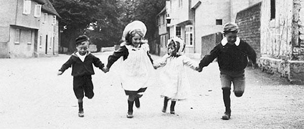 victorianchildren 2 victorian children clothing,Childrens Clothes Victorian Era