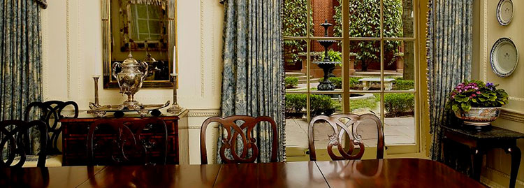 Antique Dining Room Furniture - Victorian Furniture Antique Furniture Vintage Furniture