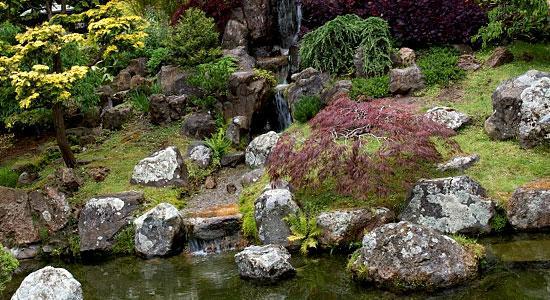 Japanese Garden Landscaping Japanese gardens photos victoriana magazine japanese landscape japanese rock garden workwithnaturefo