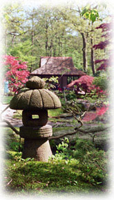 Japanese Landscape Design (PICTURES) Victoriana Magazine on
