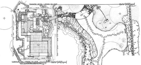 Japanese Tea Garden (PHOTOS) on japanese painting drawing, love design drawing, japanese zen gardens, japanese architecture drawing, japanese home drawing, landscape tree plan drawing, french garden drawing, japanese sculpture drawing, zen design drawing, nature design drawing, christmas design drawing, fountain design drawing, japanese bonsai drawing, fruit design drawing, vineyard design drawing, japanese woman drawing, grapevine design drawing, japanese art drawing, water design drawing, garden layout drawing,