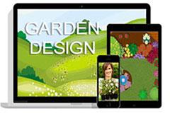 Finding An Online Garden Planner
