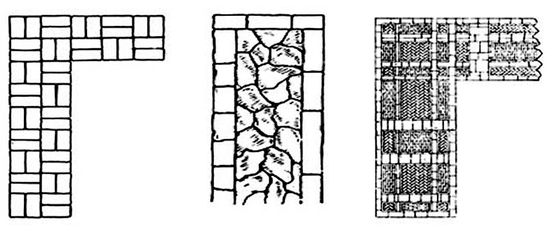 garden walkway paving designs