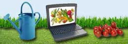 Free Garden Planners Top Online Planners for 2016