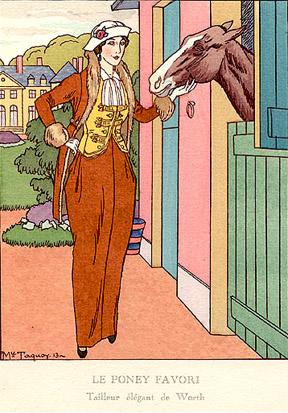 Bon Worth: Women's Clothing | eBay