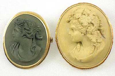 Antique cameo jewelry cameo jewelry aloadofball Choice Image