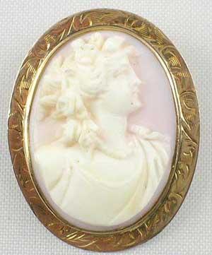 Antique cameo jewelry cameo jewelry aloadofball Gallery