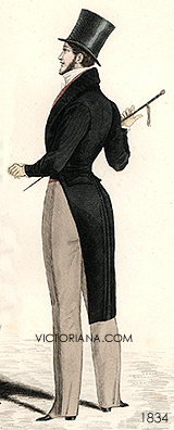 Period Clothing