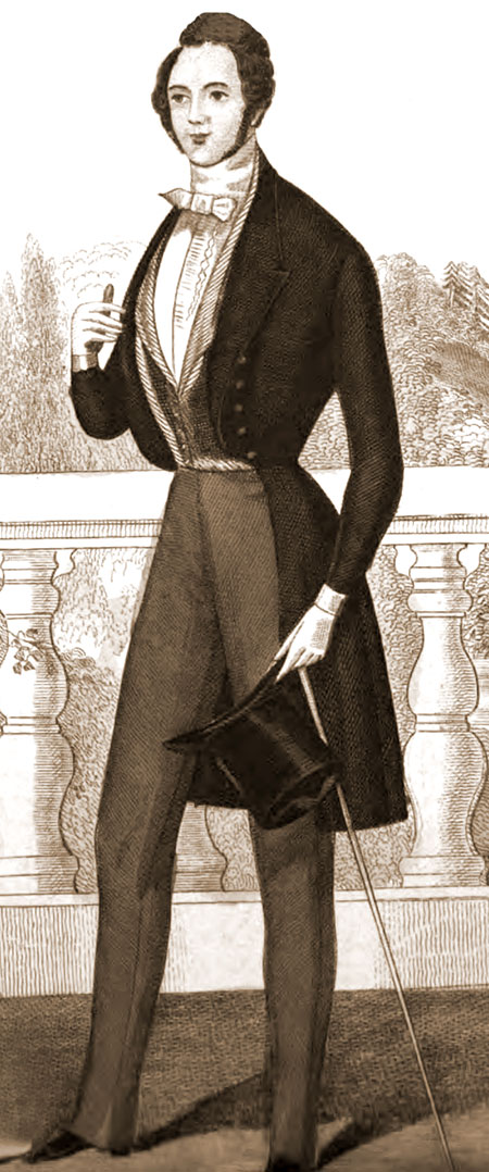 victorian male clothing wwwpixsharkcom images