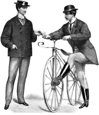 Victorian Mens Period Clothing Victorian Leisure Clothing For 1867