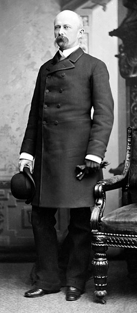 1870s mens fashion 1000 images about fashion 1870s