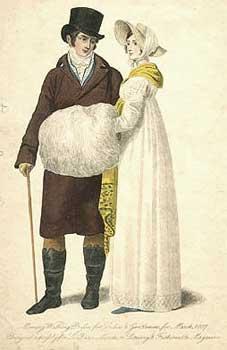Scotland skirt men