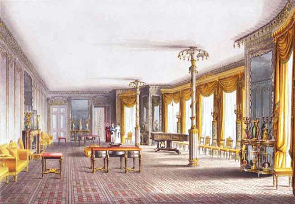 wallpaper royal