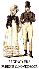 Regency Era