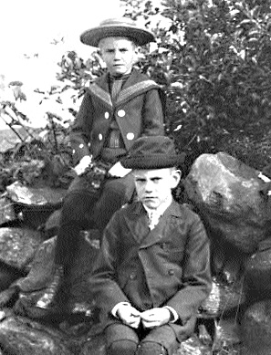 Victorian Clothing For Children Victorian Boys Clothing