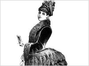 Victorian Clothing Victorian Fashion Photos Victoriana