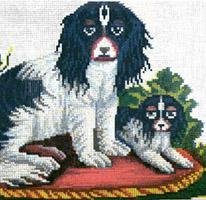 Queen Victoria's Dog