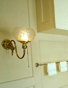 Victorian bathroom lighting victorian sconces light fixture light fixture aloadofball Gallery