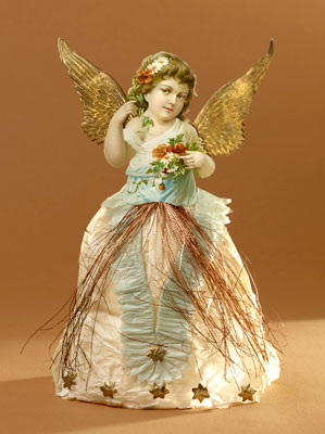 Outstanding Christmas In The Victorian Times Photos Easy Diy Christmas Decorations Tissureus