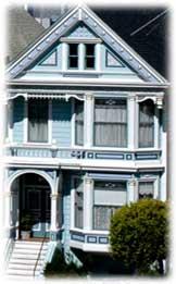 Window Styles Types Of House Windows