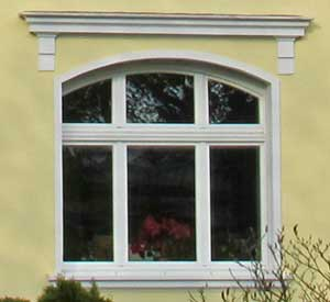 house windows pics - Exol.gbabogados.co