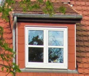 Old house window designs photo gallery for Window frame design