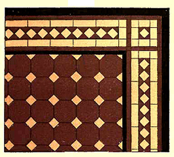 Antique Encaustic Tiles Antique Ceramic Tiles