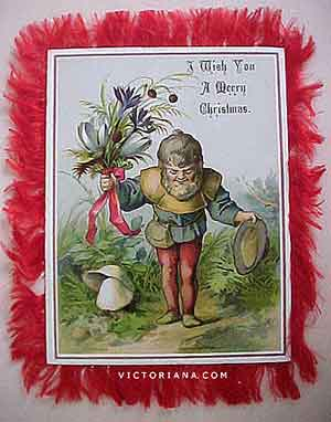 sayings victorian chistmas | just b.CAUSE