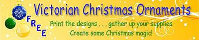 Free Christmas Ebook