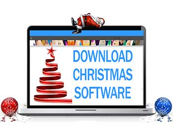 DOWNLOAD CHRISTMAS SOFTWARE AND HALLMARK PRICE GUIDE