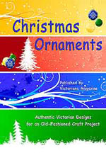 Free Christmas Ebook