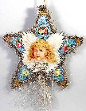 Fine Victorian Christmas Ornaments Photos Easy Diy Christmas Decorations Tissureus