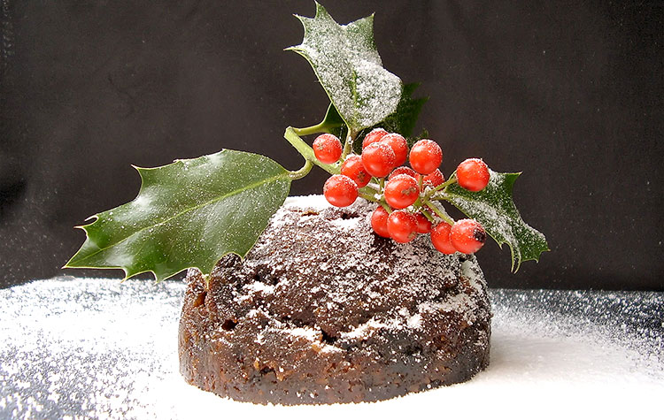 Traditional Christmas Desserts.Wonderful Victorian Christmas Desserts Pictures