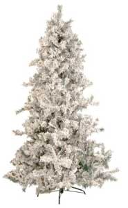 one decoration that ornaments many households during the holidays is the christmas tree the tradition of having a christmas tree adorn your house during - White Artificial Christmas Trees