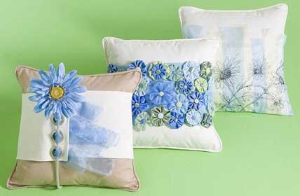 Cheap Throw Pillows