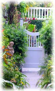 Garden Design Ideas, Pictures and Garden Planners